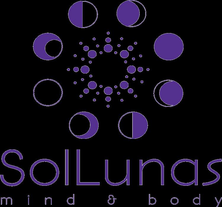 SolLunas